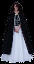 девушка в старинном платье, черная накидка, белоснежка, маскарадный костюм, карнавальный костюм, girl in an old dress, black cape, snow white, fancy dress, carnival costume, altes mädchen in einem kleid, ein schwarzer umhang, schneewittchen kostüm, karnevalskostüm, vieille fille dans une robe, une cape noire, costume blanc de neige, costume de carnaval, niña en un vestido, una capa de color negro, la nieve traje negro, traje de carnaval, vecchia ragazza in un vestito, un mantello nero, neve costume bianco, costume di carnevale, old girl em um vestido, uma capa preta, neve traje branco, traje do carnaval