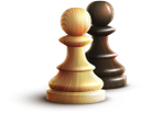 шахматы, пешка, спортивный инвентарь, спорт, chess, pawn, sports equipment, schach, bauer, sportgeräte, échecs, pion, équipement de sport, sports, ajedrez, peones, equipamiento deportivo, deportes, scacchi, pedone, attrezzature sportive, sport, xadrez, peão, equipamentos esportivos, esportes, шахи, пішак, спортивний інвентар