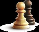 шахматы, пешка, спортивный инвентарь, спорт, chess, pawn, sports equipment, schach, bauer, sportgeräte, échecs, pion, équipement de sport, sports, ajedrez, peones, equipamiento deportivo, deportes, scacchi, pedone, attrezzature sportive, sport, xadrez, peão, equipamentos esportivos, esportes, шахи, пішак, спортивний інвентар