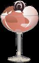 мороженое в стакане, фруктовое мороженое, шоколадное мороженое, шарик мороженого, ice cream in a glass, fruit ice cream, chocolate ice cream, ice cream ball, eis in einem glas, obst eis, schokolade eis, eis ball, crème glacée dans un verre, la crème glacée aux fruits, crème glacée au chocolat, boule de crème glacée, helado en un vaso, fruta helado, helado de chocolate, bola de helado, gelato in un bicchiere, frutta gelato, gelato al cioccolato, palla di gelato, creme de gelo em um copo, sorvete de frutas, sorvete de chocolate, sorvete bola, морозиво в склянці, фруктове морозиво, шоколадне морозиво, кулька морозива