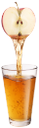 напитки, стакан сока, яблочный сок, яблоко, drinks, a glass of juice, apple juice, apple, getränke, ein glas saft, apfelsaft, apfel, boissons, un verre de jus, jus de pomme, pomme, un vaso de jugo, jugo de manzana, manzana, bevande, un bicchiere di succo, succo di mela, mela, bebidas, um copo de suco, suco de maçã, maçã