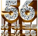 ювелирные украшения, золотое украшение, алмаз, jewelry, gold jewelry, diamond, schmuck, goldschmuck, diamanten, bijoux, bijoux en or, diamant, joyas, joyas de oro, gioielli, gioielli in oro, diamanti, jóias, jóias de ouro, diamante