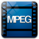 mpeg, video, film, видео, кинопленка