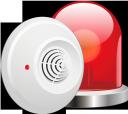 сигнализация, датчик дыма, пожарная сигнализация, мигалка, фонарь, alarm system, smoke detector, fire alarm, flasher, lantern, alarm, rauchmelder, feueralarm, blinklicht, laterne, un détecteur de fumée, alarme incendie, feu clignotant, lanterne, alarma, detectores de humo, alarma de incendio, linterna, allarme, un rilevatore di fumo, allarme antincendio, lampeggiante, alarme, detector de fumo, alarme de incêndio, luz intermitente, lanterna, сигналізація, датчик диму, пожежна сигналізація, блималка, ліхтар