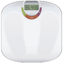 напольные весы, scales, waage, balance, báscula, bilancia, balança, підлогові ваги