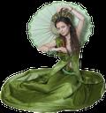 девушка в зеленом платье, маскарадный костюм, девушка с зонтом, карнавальный костюм, японский зонт, зеленый, girl in green dress, fancy dress, girl with an umbrella, carnival costume, japanese umbrella, green, mädchen in einem grünen kleid, abendkleid, ein mädchen mit einem regenschirm, ein karnevalskostüm, japanischen regenschirm, grün, fille dans une robe verte, costumée, une fille avec un parapluie, un costume de carnaval, parapluie japonais, vert, niña en un vestido verde, de disfraces, una chica con un paraguas, un traje de carnaval, paraguas japonés, ragazza in un abito verde, costume, una ragazza con un ombrello, un costume di carnevale, ombrello giapponese, menina em um vestido verde, vestido de fantasia, uma menina com um guarda-chuva, um traje do carnaval, guarda-chuva japonês, verde