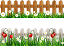 трава, забор, цветы, ромашка, клубника, зеленая трава, зеленое растение, газон, зеленый, grass, fence, flowers, chamomile, strawberry, green grass, green plant, lawn, green, gras, zaun, blumen, kamille, erdbeere, grünes gras, grüne pflanze, rasen, grün, herbe, clôture, fleurs, camomille, fraise, herbe verte, plante verte, pelouse, vert, hierba, manzanilla, fresa, hierba verde, césped, erba, recinzione, fiori, camomilla, fragola, erba verde, pianta verde, prato, grama, cerca, flores, camomila, morango, grama verde, planta verde, gramado, verde, паркан, квіти, полуниця, зелена трава, зелена рослина, зелений