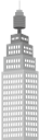 телебашня, дом, многоэтажное здание, небоскреб, городское здание, архитектура, tv tower, house, multi-storey building, skyscraper, city building, fernsehturm, haus, mehrstöckiges gebäude, wolkenkratzer, stadtgebäude, architektur, tour de télévision, maison, immeuble à plusieurs étages, gratte-ciel, bâtiment de la ville, architecture, torre de televisión, edificio de varios pisos, rascacielos, edificio de la ciudad, arquitectura, torre della tv, edificio multipiano, grattacielo, costruzione della città, architettura, torre tv, casa, multi-storey, arranha-céu, cidade, predios, arquitetura, телевежа, будинок, багатоповерховий будинок, хмарочос, міська будівля, архітектура