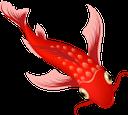 карпы кои, японский карп, декоративный карп, разноцветный карп, парчовый карп, декоративные рыбки, сазан, озерная рыба, карп, карп кохаку, карп шова, карп санке, рыбы, koi carps, japanese carp, ornamental carp, colorful carp, brocade carp, ornamental fish, lake fish, common carp, carp, kohaku carp, carp seam, sank carp, fish, koi-karpfen, japanischer karpfen, zierkarpfen, bunter karpfen, brokatkarpfen, zierfisch, seefisch, karpfen, kohaku-karpfen, karpfennaht, gesunkener karpfen, fisch, carpes koï, carpe japonaise, carpe ornementale, carpe colorée, carpe brocart, poisson d'ornement, poisson de lac, carpe commune, carpe, carpe kohaku, couture de carpe, carpe coulée, poisson, carpas japonesas, carpas ornamentales, carpas coloridas, carpas de brocado, peces ornamentales, peces de lago, carpas comunes, carpas, carpas kohaku, costuras de carpas, carpas hundidas, peces, carpe koi, carpa giapponese, carpa ornamentale, carpa colorata, carpa broccata, pesce ornamentale, pesce di lago, carpa comune, cucitura di carpa, carpa affondata, pesce, carpas koi, carpa japonesa, carpa ornamental, carpa colorida, carpa de brocado, peixe ornamental, peixe do lago, carpa comum, carpa, carpa kohaku, costura de carpa, carpa afundada, peixe, короп коі, японський короп, декоративний короп, різнокольоровий короп, парчевий короп, декоративні рибки, озерна риба, короп, короп кохаку, короп шова, короп санки, риби