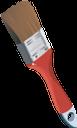 покрасочная кисть, покраска, инструменты, ремонт, paintbrush, painting, tools, repair, pinsel, malerei, werkzeuge, reparatur, pinceau, peinture, outils, réparation, herramientas, reparación, pennello, pittura, strumenti, riparazione, pincel, pintura, ferramentas, reparação, фарбування, інструменти