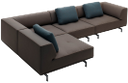 мягкая мебель, диван, мягкий уголок, furniture, möbel, sofa, couch, meubles, canapé, muebles, mobili, divano, móveis, sofá