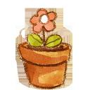 plant, full