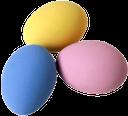 куриное яйцо, крашенка, пасхальные яйца, яйцо на пасху, разноцветные яйца, chicken egg, krashenka, easter eggs, egg for easter, colorful eggs, ei, ostereier, eier für ostern, bunte eier, oeuf, oeufs de pâques, oeufs pour pâques, oeufs colorés, huevo, huevos de pascua, huevos coloreados, uovo, uova di pasqua, uova colorate, ovo, krashenki, ovos da páscoa, ovos de páscoa, ovos coloridos, пасха
