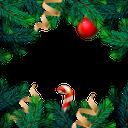 новогоднее украшение, рождественское украшение, рамка для фотошопа, ветка ёлки, рождество, новый год, праздничное украшение, праздник, баннер, christmas decoration, frame for photoshop, christmas tree branch, christmas, new year, holiday decoration, holiday, weihnachtsdekoration, rahmen für photoshop, weihnachtsbaumast, weihnachten, neujahr, feiertagsdekoration, feiertag, fahne, décoration de noël, cadre pour photoshop, branche de sapin de noël, noël, nouvel an, décoration de vacances, vacances, bannière, marco para photoshop, rama de árbol de navidad, navidad, año nuevo, decoración navideña, fiesta, decorazioni natalizie, cornice per photoshop, ramo di un albero di natale, natale, capodanno, decorazione di festività, vacanze, decoração de natal, frame para photoshop, galho de árvore de natal, natal, ano novo, decoração do feriado, feriado, banner, новорічна прикраса, різдвяна прикраса, рамка для фотошопу, гілка ялинки, різдво, новий рік, святкове прикрашання, свято, банер