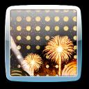 prestige, fireworks