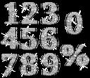ювелирное украшение, серебряные цифры с алмазами, jewelry, silver figure with diamonds, schmuck, silber figur mit diamanten, bijoux, figure argent avec diamants, la joyería, la figura de plata con diamantes, gioielli, la figura argento con diamanti, jóias, figura de prata com diamantes