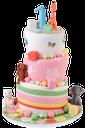 тематический торт, детский торт, торт с мастикой многоярусный, белый медведь, жираф, бабочка, торт png, themed cake, children's cake, cake with multi-tiered mastic, dog, elephant, polar bear, butterfly, cake png, themenkuchen, baby kuchen, kuchen mit mastix tiered, hund, elefant, eisbär, schmetterling, kuchen png, gâteau à thème, bébé gâteau, gâteau avec plusieurs niveaux de mastic, girafe, chien, éléphant, ours polaire, papillon, gâteau .png, torta temática, torta del bebé, torta con gradas de masilla, jirafa, perro, oso polar, mariposa, torta a tema, torta del bambino, la torta con più livelli di mastice, giraffe, cane, orso polare, farfalla, torta png, bolo temático, bolo bebê, bolo com camadas de aroeira, girafa, cão, elefante, urso polar, borboleta, bolo png, тематичний торт, дитячий торт, торт з мастикою багатоярусний, собака, слон, білий ведмідь, метелик