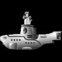 yellow, submarine