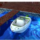 jetty, boat