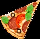 пицца, итальянская пицца, продукты питания, еда, italian pizza, food, italienische pizza, essen, pizza italienne, nourriture, cibo, pizza, pizza italiana, comida, піца, італійська піца, продукти харчування, їжа