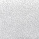 текстура кожи, белая кожа, skin texture, white skin, textur der haut, weiße haut, la texture de la peau, la peau blanche, textura de la piel, la piel blanca, la consistenza della pelle, pelle bianca, textura da pele, pele brancaтекстура шкіри, біла шкіра