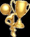 3д люди, золотые человечки, человек, золотой человек, золото, кубок, награда, приз, победа, 3d people, man, golden man, golden men, award, prize, victory, 3d leute, mann, goldener mann, gold, goldene männer, cup, preis, sieg, gens 3d, homme, homme d'or, or, hommes d'or, coupe, prix, victoire, gente 3d, hombre, hombre de oro, hombres de oro, taza, victoria, 3d persone, uomo, uomo d'oro, oro, uomini d'oro, coppa, premio, vittoria, 3d pessoas, homem, homem dourado, ouro, homens dourados, copo, prêmio, vitória, людина, золота людина, золоті чоловічки, нагорода, перемога