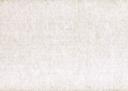 текстура бумага, белая бумага, чистый лист, texture paper, white paper, blank sheet, textur von papier, weißes papier, unbeschriebenes blatt, la texture du papier, du papier blanc, feuille blanche, papel blanco, la hoja en blanco, consistenza della carta, carta bianca, foglio bianco, textura de papel, papel branco, folha em branco, текстура папір, білий папір, чистий аркуш