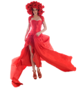 девушка в красном, красное платье, женское платье, girl in red, red dress, female dress, mädchen in einem roten, roten kleid, kleid der frau, fille en rouge, robe rouge, robe de femme, niña en un vestido rojo, rojo, vestido de la mujer, ragazza in un, vestito rosso rosso, vestito della donna, menina em um vestido vermelho, vermelho, vestido de mulher