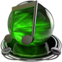 youtube to mp3 converter green