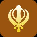 sikhism- khanda-icon