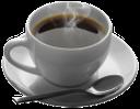 кофе, черный кофе, чашка для кофе, чашка с блюдцем, блюдце, ложка, coffee, black coffee, coffee cup, cup and saucer, saucer, spoon, kaffee, schwarzer kaffee, kaffeetasse, tasse und untertasse, untertasse, löffel, café noir, tasse de café, tasse et soucoupe, soucoupe, cuillère, café negro, taza de café, taza y plato, plato, cuchara, caffè, caffè nero, tazza di caffè, tazza e piattino, piattino, cucchiaio, café, café preto, de café, e pires, pires, colher