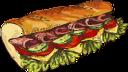 еда, бутерброд с ветчиной, сэндвич, food, a sandwich with ham, a sandwich, essen, ein sandwich mit schinken, ein sandwich, nourriture, un sandwich au jambon, un sandwich, un sándwich con jamón, un sándwich, cibo, un panino con prosciutto, un panino, comida, um sanduíche com presunto, um sanduíche, їжа, бутерброд з шинкою, сендвіч