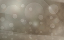brown, абстрактные текстуры, abstract texture, abstrakte textur, texture abstraite, textura abstracta, texture astratta, textura abstrata, абстрактні текстури