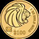 монета, деньги, лев, золотая монета, coin, money, gold coin, münze, geld, löwe, goldmünze, pièce de monnaie, argent, lion, pièce d'or, moneda, dinero, león, moneda de oro, moneta, denaro, leone, moneta d'oro, moeda, dinheiro, leão, moeda de ouro, гроші, золота монета