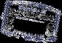 печать, сингапурская въездная виза, отметка в паспорте, путешествие, stamp, singaporean entry visa, stamp in passport, tourism, travel, gesetzlich, drucken, einreisevisa singapur, stempel in den pass, tourismus, reise, légalement, singapour, imprimer, des visas d'entrée singapour, timbre dans le passeport, le tourisme, voyage, singapur, impresión, los visados de entrada singapur, sello en el pasaporte, el turismo, los viajes, singapore, stampa, singapore visti d'ingresso, timbro sul passaporto, viaggi, legalmente, singapura, print, vistos de entrada singapura, carimbo no passaporte, turismo, viagem, штамп, сингапур, друк, сінгапурська в'їзна віза, відмітка в паспорті, туризм, подорож