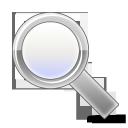 search, magnifier, magnify, magnifying glass, поиск, увеличительное стекло, лупа, увеличивать
