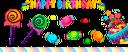 сладости, леденец на палочке, праздничный торт, праздничное украшение, праздник, с днем рождения, sweets, lollipop, holiday cake, holiday decoration, celebration, happy birthday, süßigkeiten, lutscher, feiertagstorte, feiertagsdekoration, feier, alles gute zum geburtstag, bonbons, sucette, gâteau de vacances, décoration de vacances, célébration, joyeux anniversaire, dulces, piruletas, pasteles festivos, decoración festiva, celebración, feliz cumpleaños, dolci, lecca-lecca, torta di festa, decorazione di festa, celebrazione, buon compleanno, doces, pirulito, bolo de férias, decoração do feriado, celebração, feliz aniversário, солодощі, льодяник на паличці, святковий торт, святкове прикрашання, свято, з днем народження