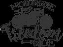 винтажная эмблема, мотоциклетный клуб, мотоцикл, эмблема байкерского клуба, motorcycle club, motorcycle, emblem of biker club, vintage emblem, motorradclub, motorrad, emblem von biker club, emblème vintage, club de moto, emblème du club de motards, emblema de la vendimia, club de la motocicleta, emblema del club del motorista, moto club, moto, emblema del club dei motociclisti, emblema vintage, clube de moto, motocicleta, emblema do clube de motociclista, вінтажна емблема, емблема байкерського клубу