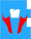 стоматология, медицинская эмблема, зуб, медицина, dentistry, medical emblem, tooth, medicine, zahnmedizin, medizinisches emblem, zahn, medizin, dentisterie, emblème médical, dent, médecine, odontología, emblema médico, diente, odontoiatria, emblema medico, odontologia, emblema médica, dente, medicina, стоматологія, медична емблема