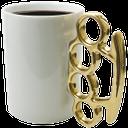 кофе, черный кофе, чашка для кофе, кастет, столовые приборы, coffee, black coffee, cup of coffee, brass knuckles, cutlery, kaffee, schwarzer kaffee, tasse kaffee, schlagring, besteck, café noir, tasse de café, un poing américain, couverts, café negro, puños americanos, cubiertos, caffè, caffè nero, tazza di caffè, tirapugni, posate, café preto, café, juntas de bronze, talheres