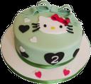 торт на заказ, бант, с днем рождения, детский торт хелло китти, торт из мастики, cake for order, bow, happy birthday, kids hello kitty cake, cake pastes, cake custom, kuchen für ordnung, bogen, alles gute zum geburtstag, kinder hallo kitty kuchen, kuchen pasten, kuchen brauch, gâteau pour l'ordre, arc, joyeux anniversaire, enfants bonjour gâteau kitty, pâtes à gâteaux, gâteau personnalisé, torta para la orden, feliz cumpleaños, niños hola gatito pastel, pastas pastel, pastel de encargo, torta per ordine, buon compleanno, bambini ciao gattino torta, paste torta, la torta personalizzata, bolo de ordem, arco, feliz aniversário, miúdos olá bolo vaquinha, pastas de bolo, bolo personalizado, торт «хелло китти», торт png, зеленый