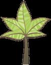 дерево, зеленое растение, флора, tree, green plant, baum, grüne pflanze, arbre, plante verte, flore, árbol, albero, pianta verde, árvore, planta verde, flora, зелена рослина