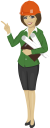 архитектор, стройка, презентация, люди, профессии людей, бизнес люди, architect, building, presentation, people, people's professions, business people, architekt, gebäude, präsentation, menschen, volksberufe, geschäftsleute, architecte, bâtiment, présentation, gens, professions, gens d'affaires, arquitecto, construcción, presentación, personas, profesiones, personas de negocios, architetto, costruzione, presentazione, persone, professioni della gente, uomini d'affari, arquiteto, construção, apresentação, pessoas, profissões de pessoas, pessoas de negócios, архітектор, будівництво, презентація, професії людей, бізнес люди
