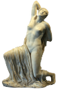 статуя, мрамор, скульптура, мраморная статуя женщины, античная статуя, marble, marble statue of a woman, ancient statue, marmor, skulptur, marmor-statue einer frau, antike statue, statue, marbre, sculpture, statue de marbre d'une femme, statue antique, estatua, mármol, estatua de mármol de una mujer, estatua antigua, statua, di marmo, scultura, statua in marmo di una donna, antica statua, estátua, mármore, escultura, estátua de mármore de uma mulher, estátua antiga