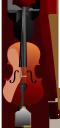 музыкальные инструменты, виолончель, струнные музыкальные инструменты, музыка, musical instruments, stringed musical instruments, music, musikinstrumente, cello, streichinstrumente, musik, instruments de musique, violoncelle, instruments de musique à cordes, musique, instrumentos musicales, violonchelo, instrumentos musicales de cuerda, strumenti musicali, violoncello, strumenti musicali a corde, musica, instrumentos musicais, violoncelo, instrumentos musicais de cordas, música, музичні інструменти, віолончель, струнні музичні інструменти, музика
