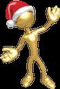 3д люди, золотые человечки, человек, золотой человек, золото, шапка санта клауса, золотой санта, новый год, 3d people, golden men, man, golden man, santa claus hat, new year, leute 3d, goldene männer, mann, goldener mann, gold, weihnachtsmann-hut, goldener sankt, neues jahr, weihnachtsmann, 3d personnes, hommes d'or, homme, homme d'or, or, chapeau de père noël, père noël d'or, nouvel an, père noël, gente 3d, hombres de oro, hombre, hombre de oro, sombrero de santa claus, santa de oro, año nuevo, santa claus, la gente 3d, uomini dorati, uomo, uomo dorato, oro, cappello del babbo natale, santa dorata, nuovo anno, babbo natale, pessoas 3d, homens dourados, homem, homem dourado, ouro, chapéu de papai noel, golden santa, ano novo, papai noel, золоті чоловічки, людина, золота людина, золотий санта, новий рік, санта клаус