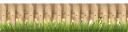 деревянный забор, зеленая трава, дерево, ограждение, архитектура, wooden fence, green grass, tree, fence, bretterzaun, grünes gras, baum, zaun, architektur, clôture en bois, herbe verte, arbre, clôture, architecture, valla de madera, hierba verde, árbol, valla, arquitectura, recinzione in legno, erba verde, albero, recinzione, architettura, cerca de madeira, grama verde, árvore, cerca, arquitetura, дерев'яний паркан, зелена трава, огорожа, архітектура