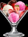 мороженое, мороженое в пиале, фруктовое мороженое, десерт, еда, ice cream, ice cream bowl, popsicles, food, eis, eisschale, eis am stiel, essen, crème glacée, bol de crème glacée, sucettes glacées, nourriture, helado, cuenco de helado, paletas, postre, gelato, coppa gelato, ghiaccioli, dessert, cibo, sorvete, tigela de sorvete, picolés, sobremesa, comida, морозиво, морозиво в піалі, фруктове морозиво, їжа