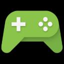 play games, game console, играть, игровая консоль, приставка