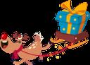 новый год, новогодние подарки, сани санта клауса, рождественские подарки, олени санта клауса, новогодний праздник, олень, рождество, праздник, new year, sleigh santa claus, new year gifts, christmas gifts, santa claus deer, new year holiday, christmas, deer, holiday, neues jahr, schlitten weihnachtsmann, neujahrsgeschenke, weihnachtsgeschenke, weihnachtsmann hirsch, neujahrsfeiertag, weihnachten, hirsch, urlaub, nouvel an, traîneau santa claus, cadeaux du nouvel an, cadeaux de noël, cerf du père noël, vacances du nouvel an, noël, cerf, vacances, año nuevo, trineo santa claus, regalos de año nuevo, regalos de navidad, ciervo de santa claus, vacaciones de año nuevo, navidad, ciervos, vacaciones, slitta babbo natale, regali di capodanno, regali di natale, cervo di babbo natale, capodanno, natale, cervi, vacanze, ano novo, trenó papai noel, presentes de ano novo, presentes de natal, veado de papai noel, feriado de ano novo, natal, veado, férias, новий рік, новорічні подарунки, різдвяні подарунки, олені санта клауса, новорічне свято, різдво, свято